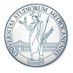 Università degli Studi di Milano (capo fila)