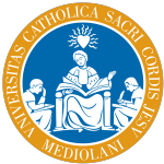 Catholic University of Piacenza