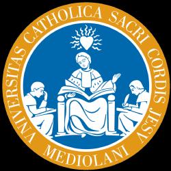 Catholic University of Piacenza