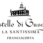 Castello di Gussago la Santissima