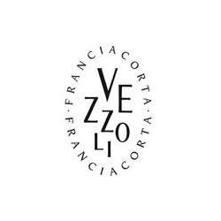 Vini Vezzoli