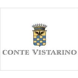 Conte Vistarino