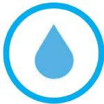 Progetto ADAM adattamento al cambiamento climatico con Irrigazione Multifunzionale in viticoltura